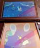 Pokemon Moon 3DS (Afbeelding 1 van 2)