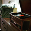 Soundmaster NR513DAB (Afbeelding 1 van 1)