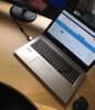 Asus VivoBook Pro N580VD-E4392T (Afbeelding 1 van 1)