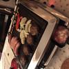 Steba Steengrill gourmet raclette RC3 Plus Chroom (Afbeelding 1 van 1)