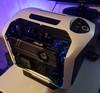 Asus GeForce GTX 1080 Ti TURBO 11G (Afbeelding 1 van 1)