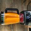 Philips Innergizer HR3865/00 (Afbeelding 2 van 2)