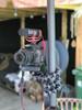 Joby GorillaPod 3K Kit (Afbeelding 1 van 1)