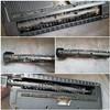 Bosch Flexxo 2in1 BCH3P255 (Afbeelding 5 van 5)