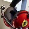 Thrustmaster T.Racing Scuderia Ferrari Edition (Afbeelding 1 van 2)