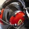 Thrustmaster T.Racing Scuderia Ferrari Edition (Afbeelding 2 van 2)