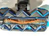 Philips SpeedPro Max Aqua FC6904/01 (Afbeelding 2 van 5)