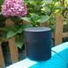 Bose Home Speaker 500 Duo Pack Zwart (Afbeelding 4 van 4)