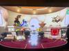 Super Mario Odyssey Switch (Afbeelding 3 van 3)