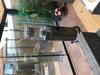 Sunred Propus Lounge Heater Grijs (Afbeelding 1 van 3)
