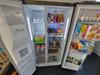 LG GSL960PZVZ Door Cooling (Bild 2 von 2)