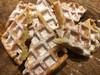Solis Grill & More 7952 + wafel (Afbeelding 3 van 5)