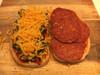 Solis Grill & More 7952 + wafel (Afbeelding 4 van 5)