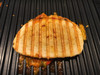 Solis Grill & More 7952 + wafel (Afbeelding 5 van 5)