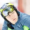 GoPro Sports Kit (Afbeelding 1 van 1)