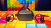 Oculus Quest 128GB (Afbeelding 5 van 5)