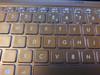 Asus ZenBook UM433DA-A5019T (Afbeelding 2 van 2)