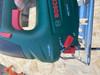 Bosch PST 18 LI 1 (Afbeelding 4 van 4)