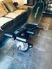 Tunturi UB60 Utility Bench (Afbeelding 1 van 1)