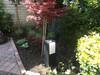 Philips Hue Turaco Sokkellamp Laag White Buiten (Afbeelding 1 van 1)