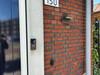 Ring Video Doorbell Pro Plugin + Chime Pro (Afbeelding 2 van 4)