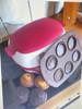 Tefal Cake Factory KD8018 Het slimme bakapparaat (Afbeelding 1 van 1)