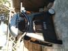 Weber Q3200 Stand Zwart (Afbeelding 1 van 1)