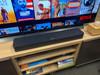 Bose TV Speaker (Afbeelding 1 van 4)
