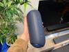 LG XBOOM GO PL7 Duo Pack Wit (Afbeelding 4 van 4)