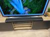 Samsung HW-Q70T/XN (Afbeelding 2 van 4)