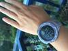 Garmin Instinct Solar Tactical Groen (Afbeelding 1 van 1)