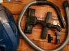 Rowenta Power XXL RO3142 (Bild 1 von 1)