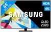 Samsung QLED 55Q95T (2020) (Afbeelding 1 van 1)