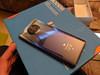Xiaomi Mi 10T Lite 128GB Blauw 5G (Afbeelding 1 van 1)