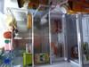 Samsung BRB26705EWW/EF (Image 3 of 4)