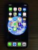 Apple iPhone 12 128GB Groen (Afbeelding 5 van 5)