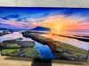 Samsung QLED 55Q80T + Soundbar (Afbeelding 1 van 5)