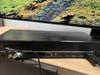 Samsung QLED 55Q80T + Soundbar (Afbeelding 2 van 5)