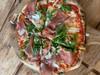 Sage Smart Oven Pizzaiolo (Afbeelding 4 van 4)