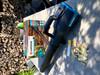 Gardena PowerJet 18V P4A set (Afbeelding 2 van 2)