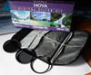 Hoya Digital Filter Introduction Kit 46mm (Afbeelding 1 van 1)