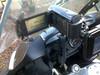 Fat Gecko Mini Camera Statief (Afbeelding 2 van 2)