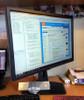 Dell UltraSharp U2412M (Bild 5 von 5)