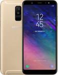 Samsung Galaxy A6 Plus (2018) in or