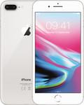 iPhone 8 Plus in argent