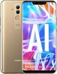 Huawei Mate 20 Lite in or