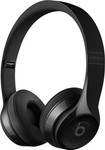 Beats Solo 3 Wireless in