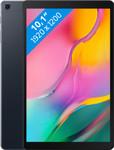 Samsung Galaxy Tab A 10.1 (2019) in