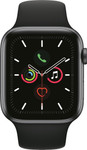 Apple Watch 5 in