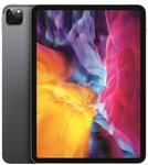iPad Pro (2020) 11 inch in